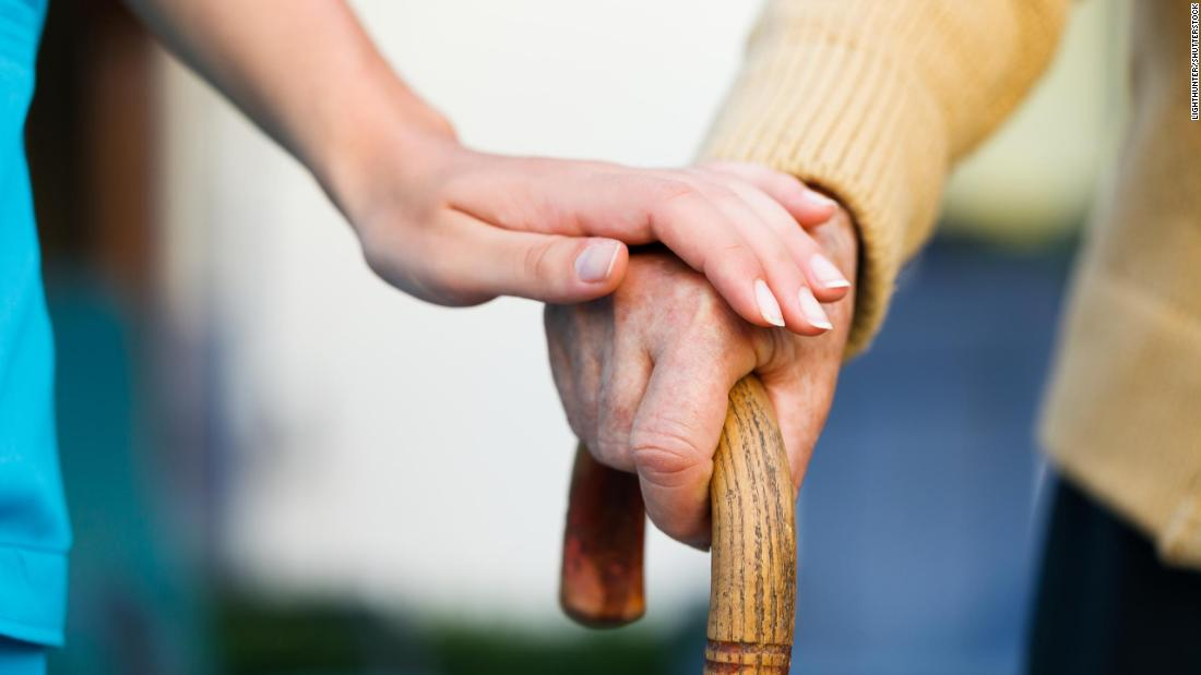 190101165729-respect-for-the-elderly-super-tease.jpg