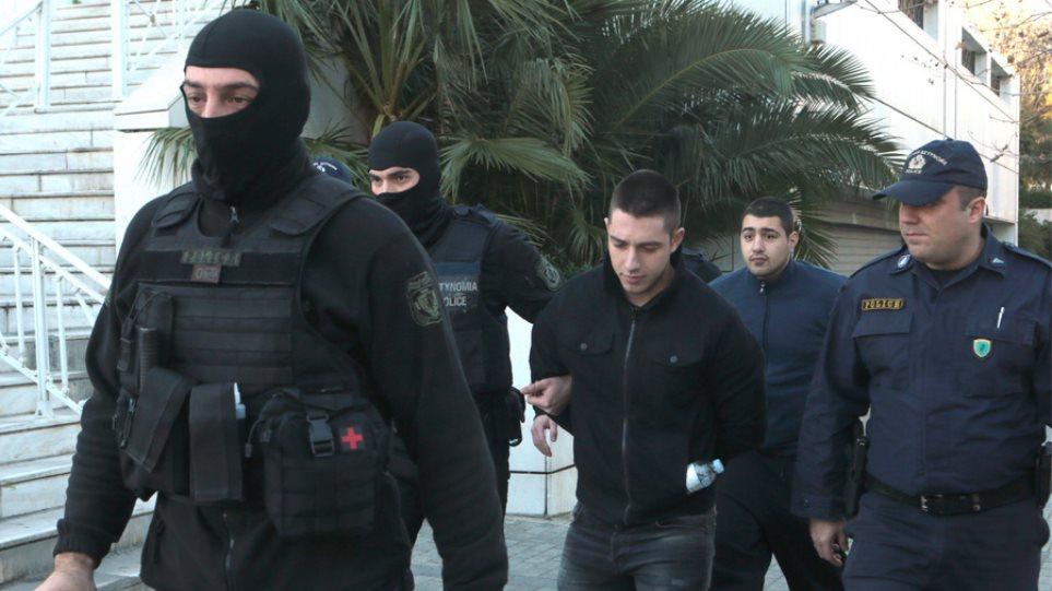 Dëshmi rrëqethëse, i tha se greku ishte më i mirë në shtrat, shqiptari vrau studenten greke