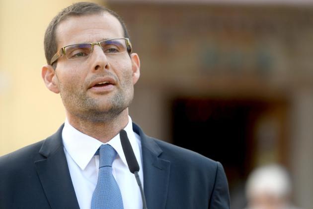 Zgjidhet kryeministri i ri i Maltës pas krizës për vrasjen e gazetares
