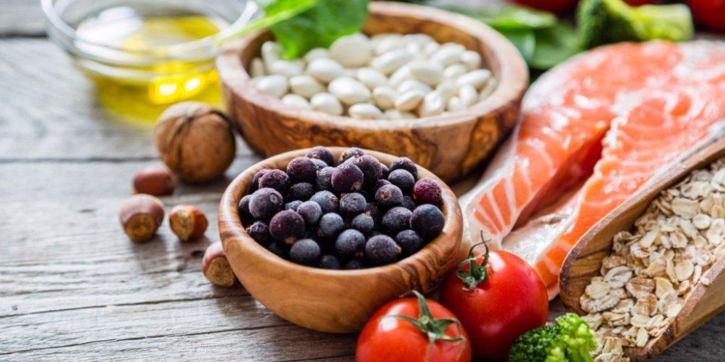6_Foods_that_Regnerate_Stem_Cells_1024x1024-1020x510-1.jpg