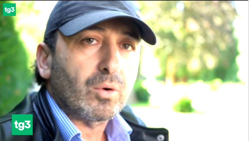 """Dritan Zagani intervistë për """"RAI3"""": Banda më futi në burg, nuk arrita ta përfundoj hetimin"""