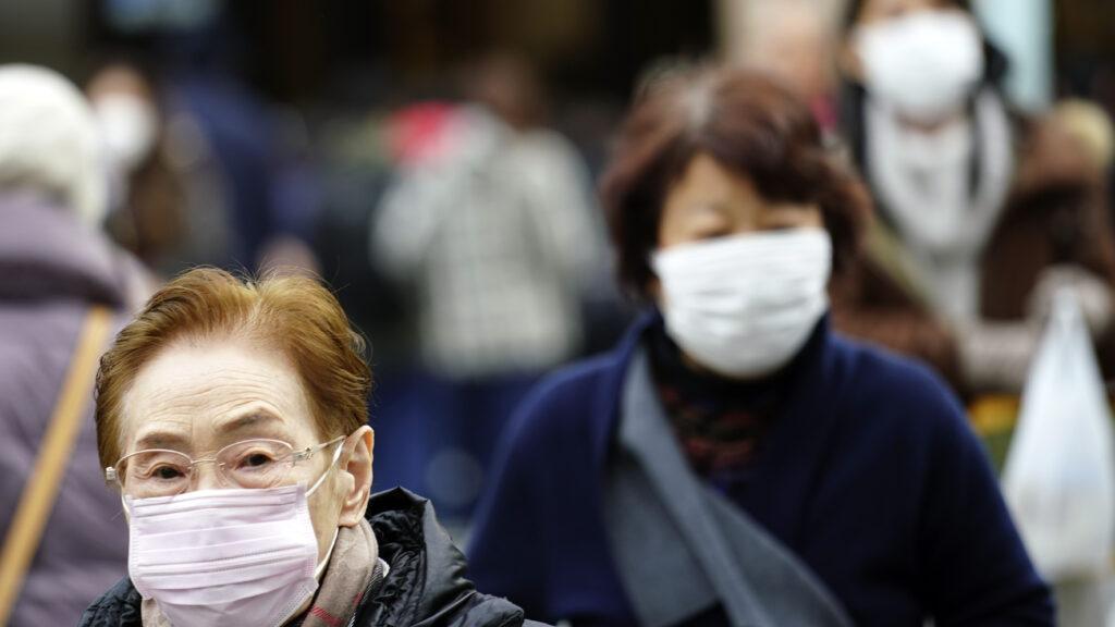 Virusi misterioz në Kinë, humbin jetën 9 persona infektohen 400 të tjerë