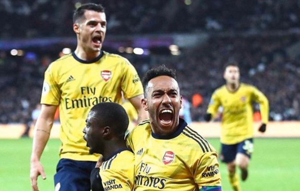 Arsenal kundër rinisjes së kampionatit, shkaku lidhet me… Champions League