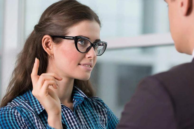 Si të jemi më të artikuluar: 7 këshillat që duhet të ndiqni për të përmirësuar të folurën tuaj