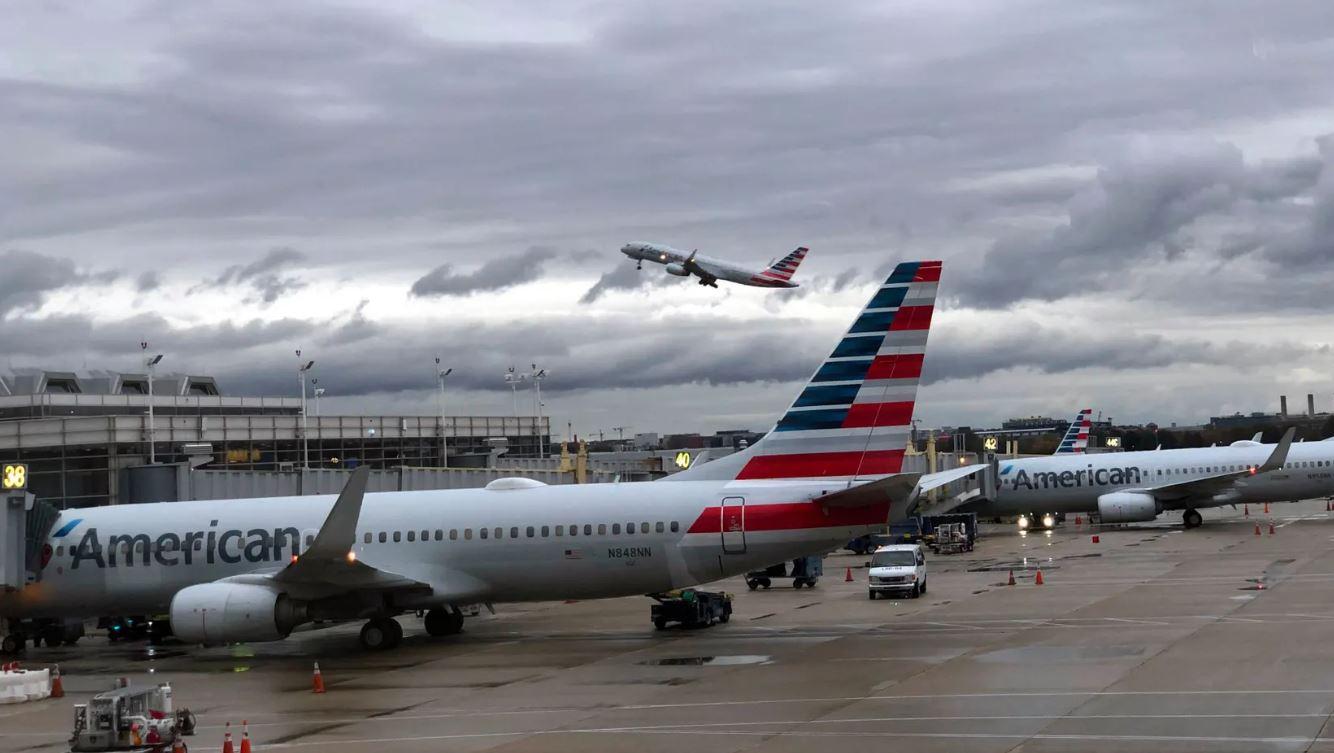 Kompanitë më të mëdha botërore anulojnë fluturimet drejt Iranit dhe Irakut