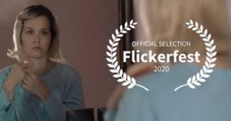 Filmi shqiptaro-spanjoll rrëmben çmimin e rëndësishëm në Australi
