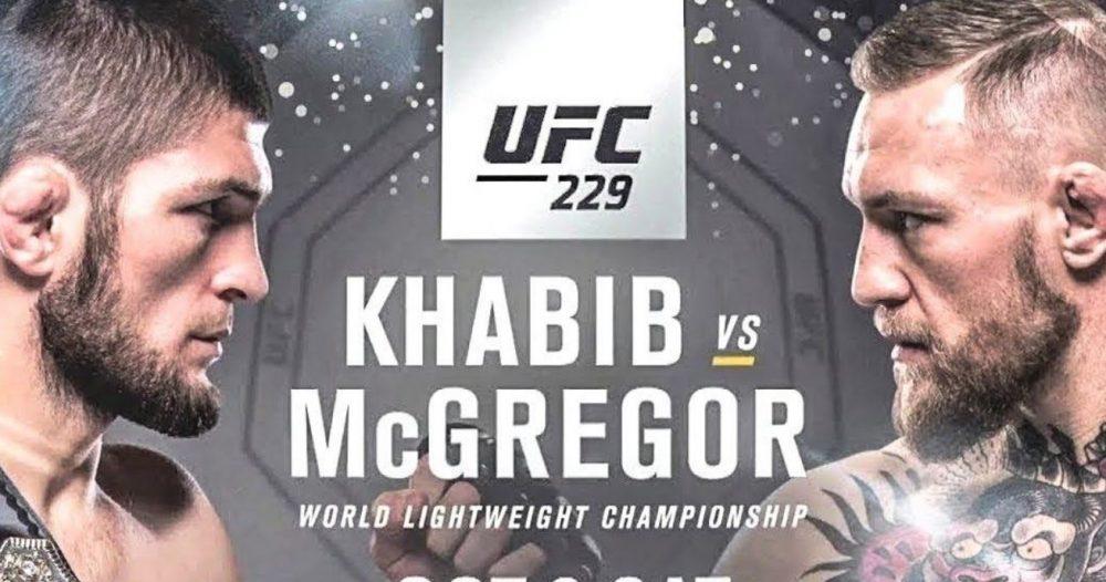 Revanshi i Mc Gregor ndaj Khabib, ja sa kushton beteja e madhe në UFC