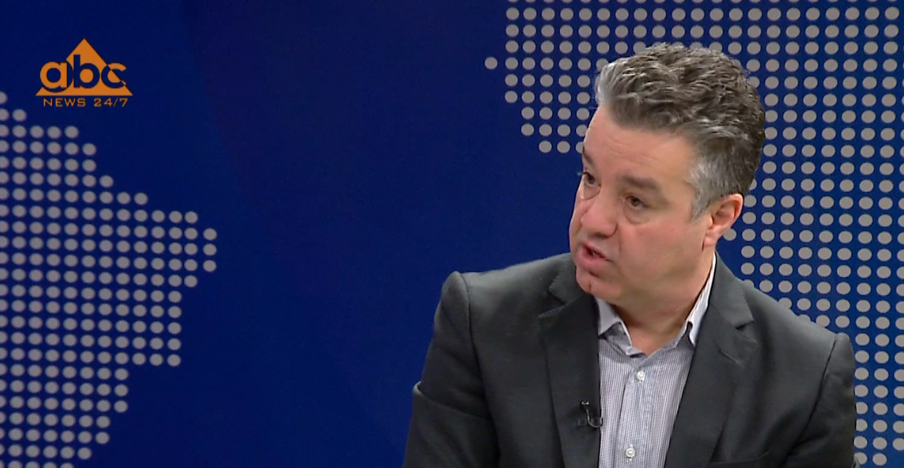 Bozdo: Viti 2020 do ketë ulje ekonomike, çfarë do bënte PD