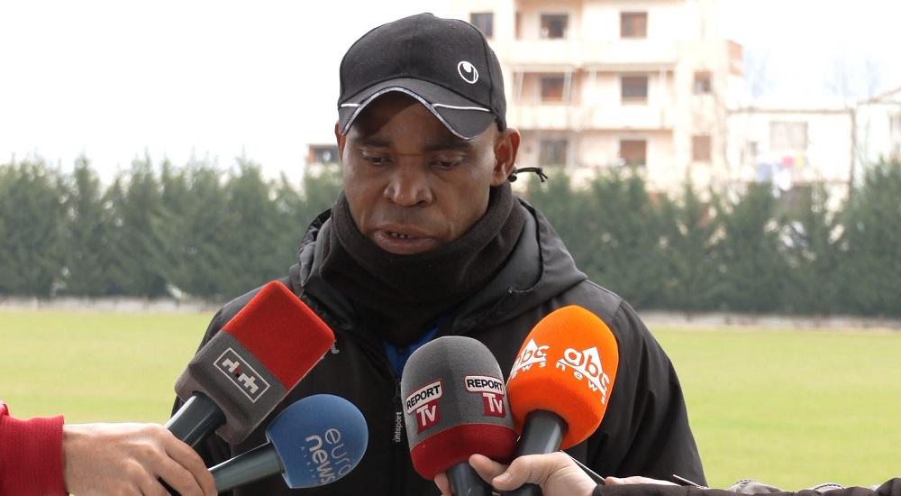 Egbo-Tirana-2.jpg