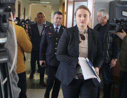 """Prokuroria """"shpëlan"""" skandalin e """"DH Albania"""", e dërgon në gjykatë si falsifikim"""