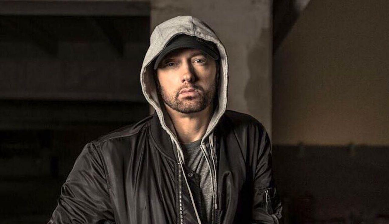 Eminem-1280x736.jpg