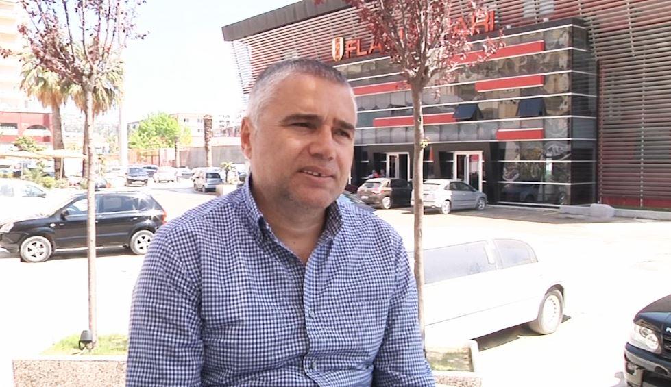 """""""Flamurtari, ekipi i vërtetë i Rilindjes! Ja pse nuk zhbllokohet merkato"""""""