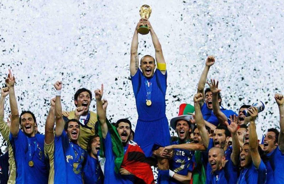 Itali-2006.jpg