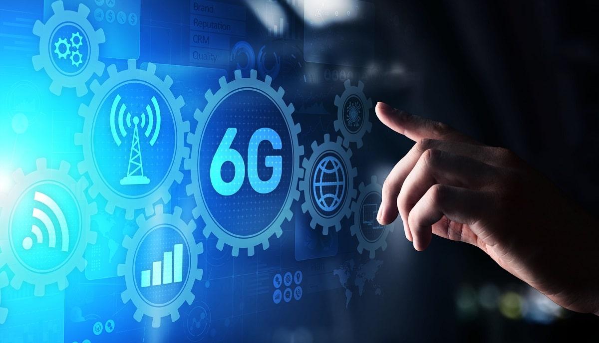 Japonia fillon punën për fillimin e rrjetit 6G