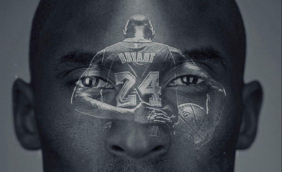 Karriera e Kobe Bryant në katër minuta, NBA publikon videon madhështore