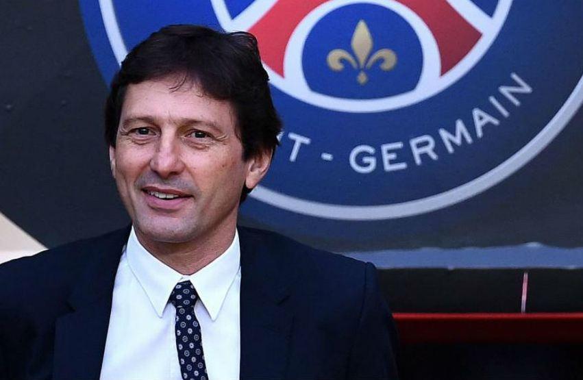 """Thomas Tuchel i thotë """"jo"""" Leonardos për objektivin e Milanit"""
