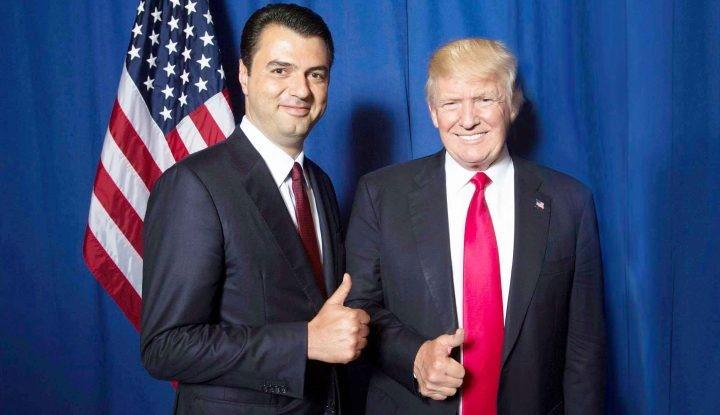 Lulzim-Bashd-he-Donald-Trump-720x415-1.jpg