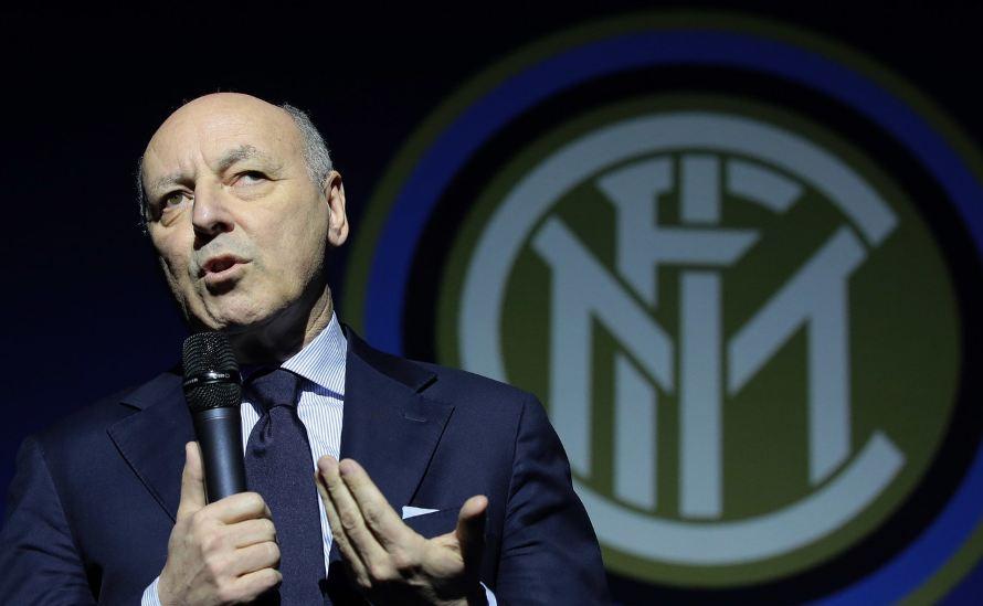 Marotta-Inter.jpg