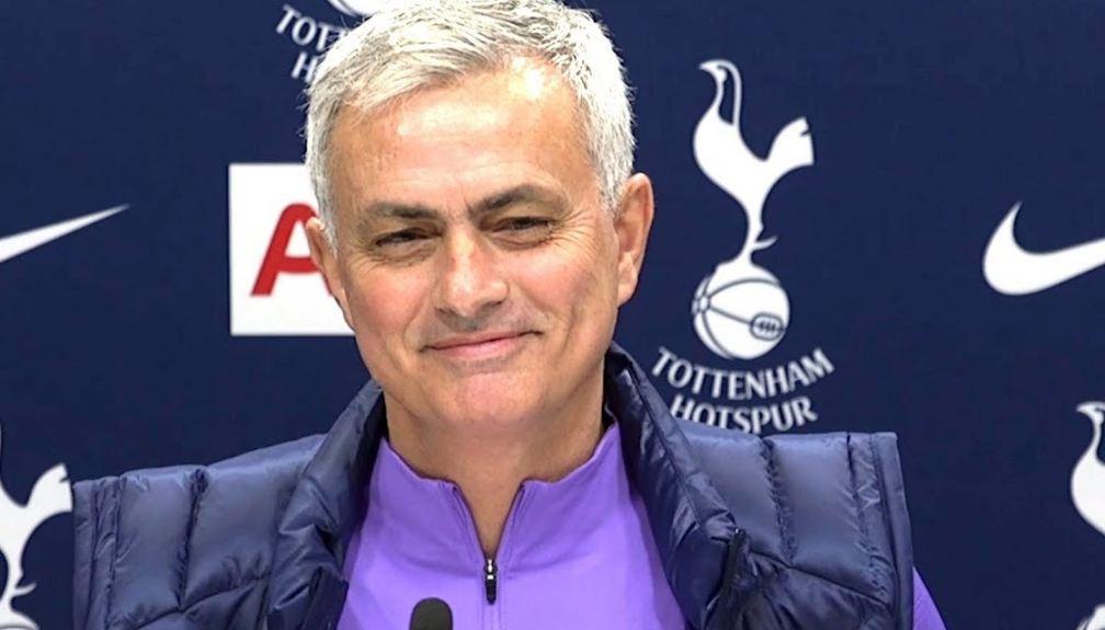 Mourinho merkato në Itali, synon një mesfushor dhe një… shqiptar