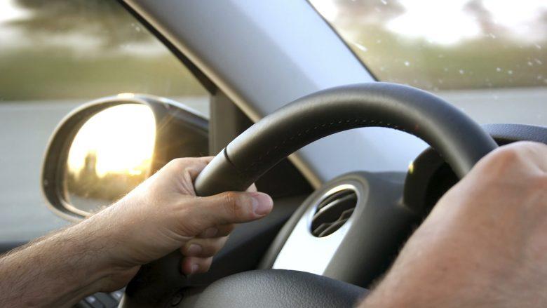 Në-lejen-e-vozitjes-i-vendosën-fotografinë-kur-ishte-fëmijë-foto-780x439-1.jpg