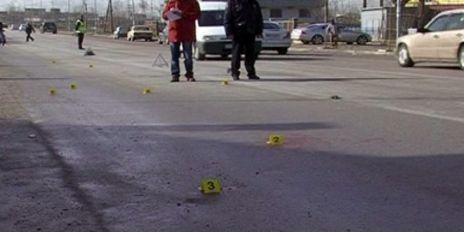 Një-aksident-me-pasojë-vdekjen-në-autostradën-Tiranë-Durrës-1.jpg