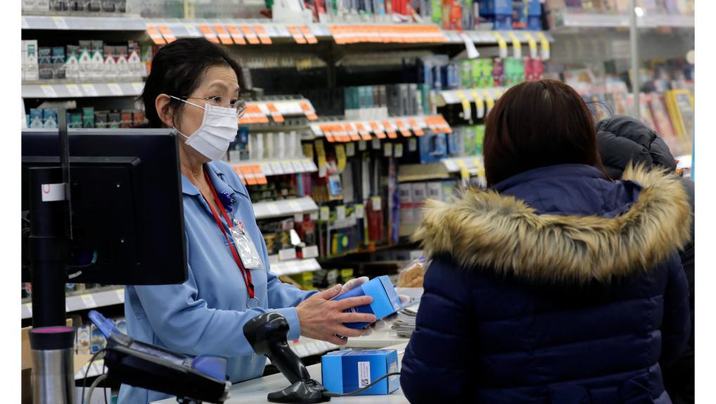 A mund të infektoheni nga Koronavirusi prej pakove që vijnë nga Kina?