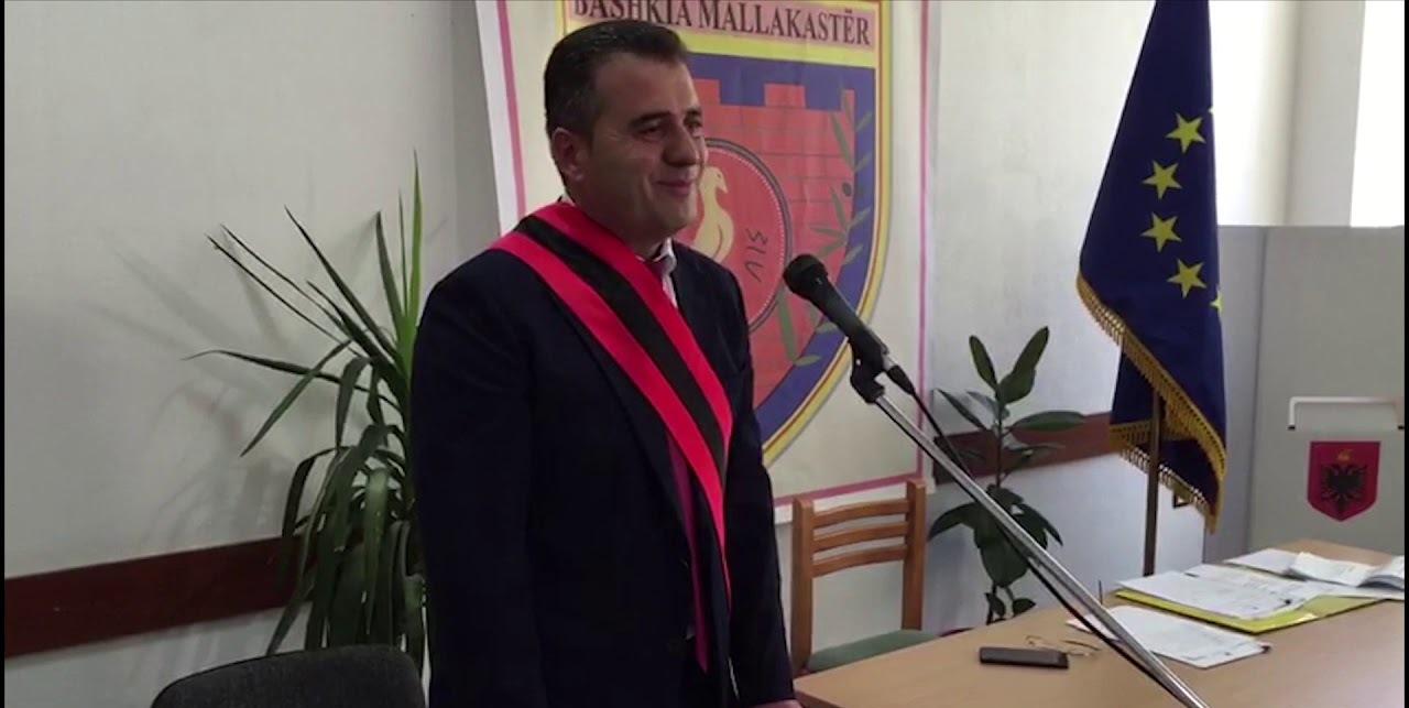 Akuzat e PD kundër Qerim Ismailaj, prokuroria merr gjurmët e gishtave