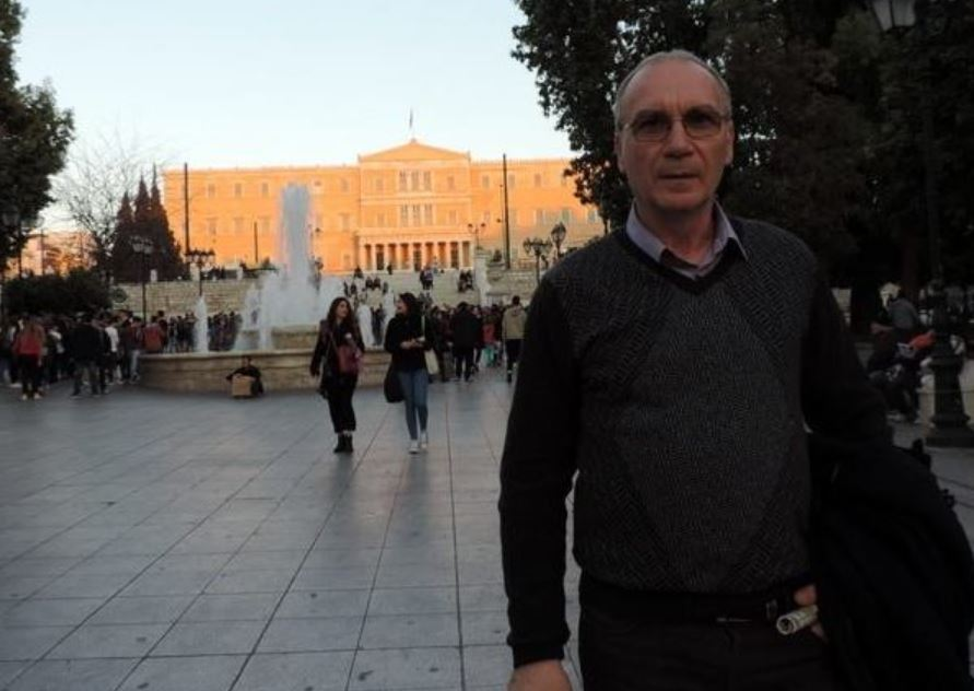 Vazhdojnë polemikat, ish-sulmuesi i kombëtares: Sindikatë dordolece, mungon ylli më i madh!