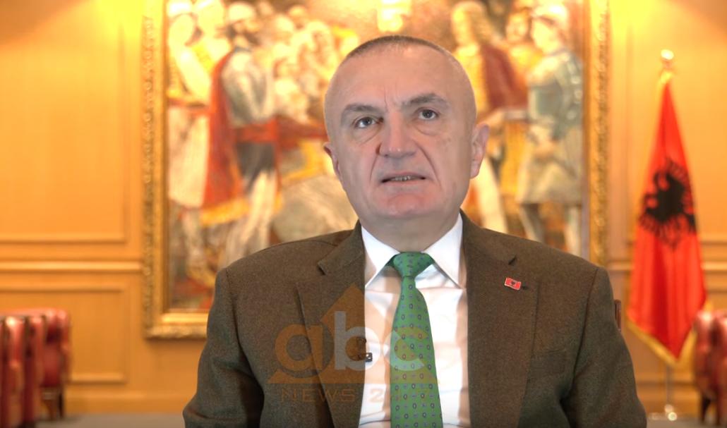 21 Janari, marrëveshja politike dhe SPAK: Ilir Meta, intervistë ekskluzive për Abc News