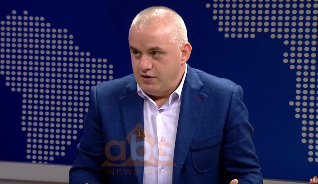 Vrasja e Kastriot Reçit, Artan Hoxha: Dyshohet vrasës nga Kosova, snajperi u përdor nga UÇK