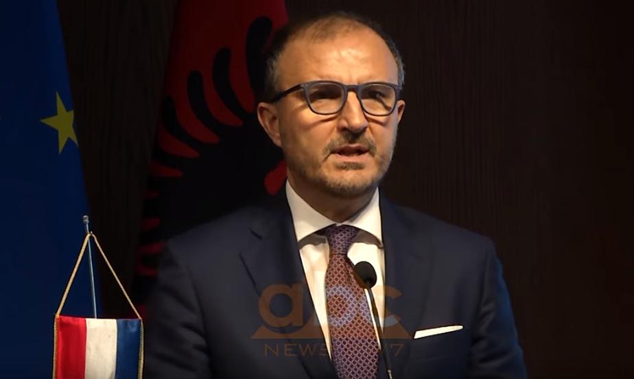 VIDEO/ Soreca: Do ishte gabim nëse Shqipëria shkon e papërgatitur në pranverë