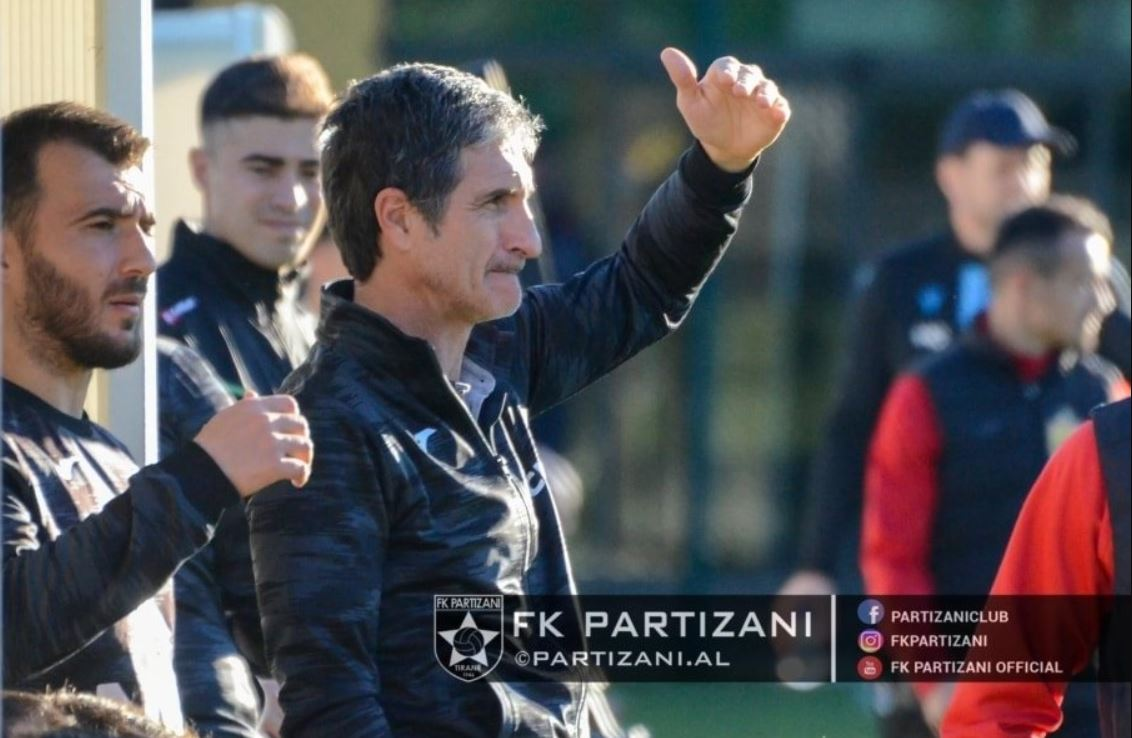 Sormani-Partizani.jpg