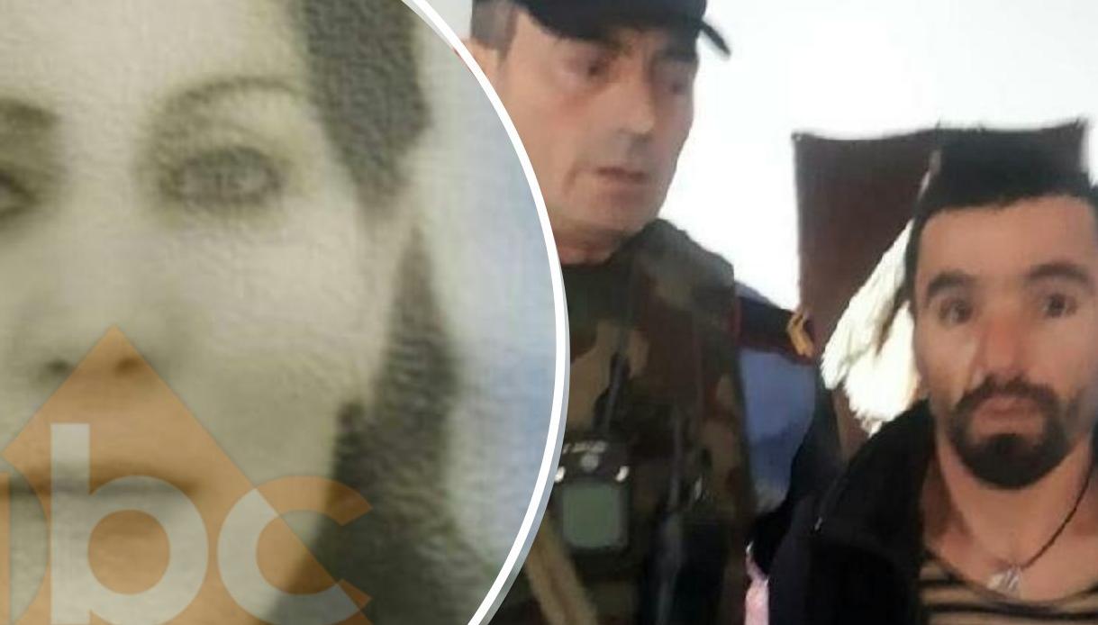 FOTO/ Vrasja horror në Paskuqan, kjo është gruaja që u masakrua nga kunati