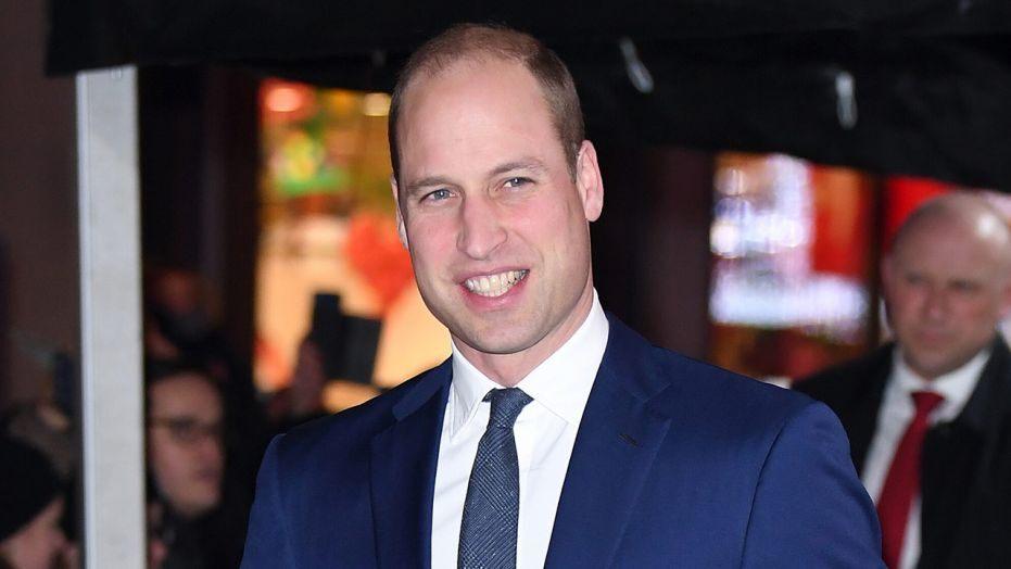 Princ Harry heq dorë nga titujt mbretërorë, por William ka fituar një të ri