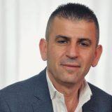 Arrestohet ish kryebashkiaku i Vorës, Agim Kajmaku