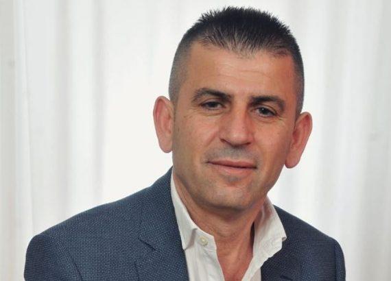 Gjykata e Apelit e liroi, shtyhet seanca gjyqësore për Kajmakun