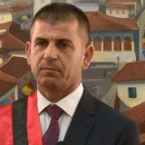 U shtrua mbrëmë në spital, si u arrestua Agim Kajmaku