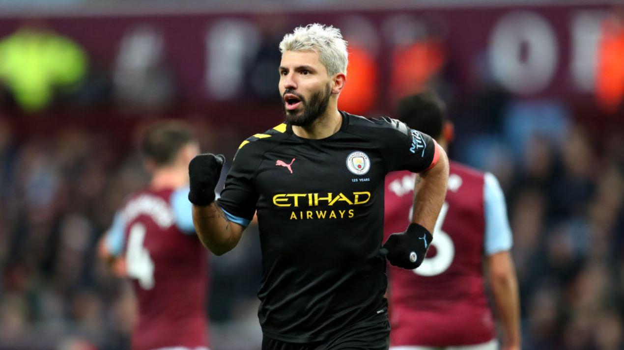10 gola në 2 takime, Premier League është spektakolare!