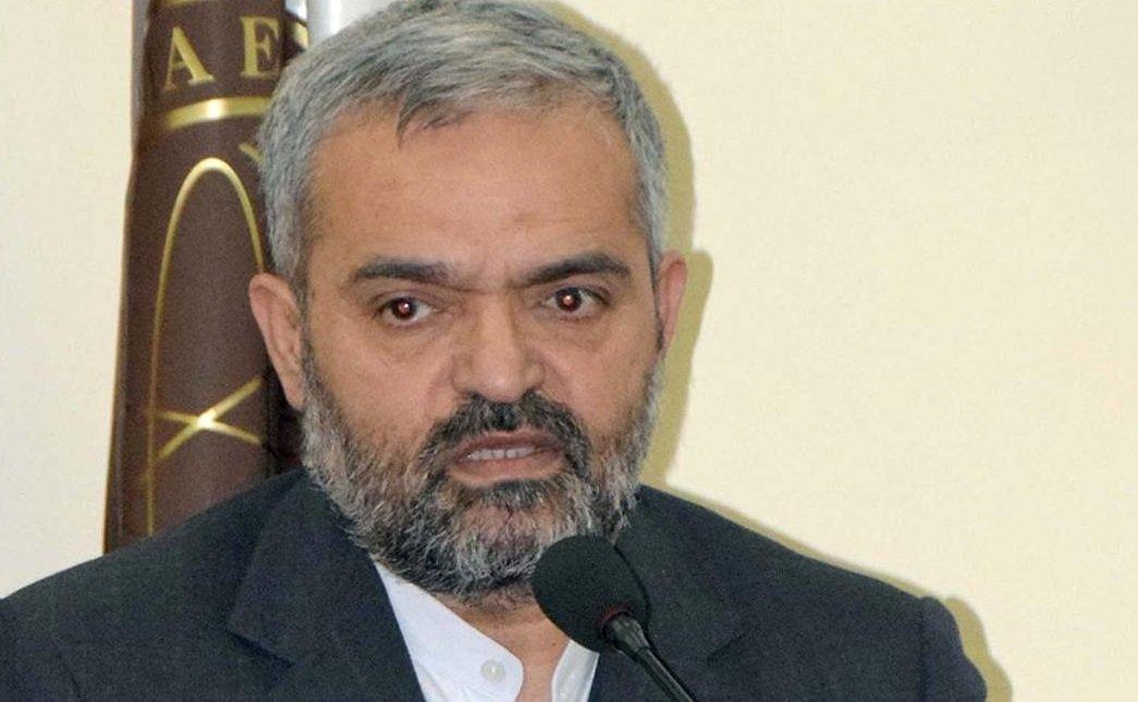 Departamenti i Shtetit: Përgëzojnë vendimin e qeverisë shqiptare për të dëbuar dy diplomatët iranianë