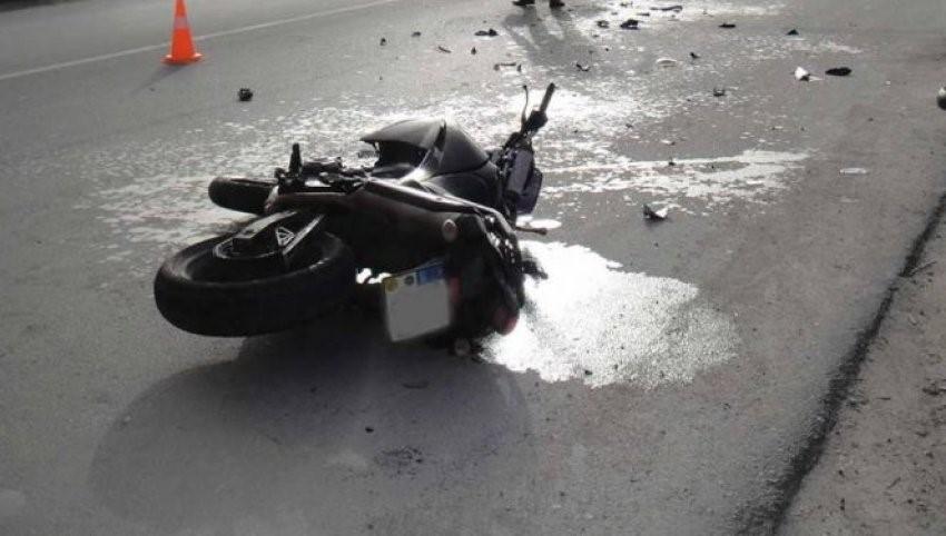 aksident-motor-ilustrim.jpeg