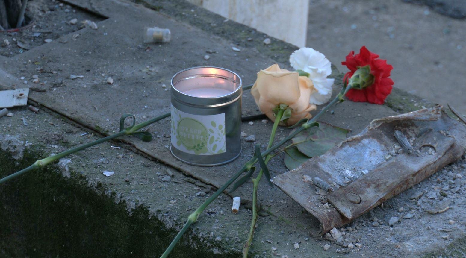 Aksidenti me dy viktima në Porcelan, nipërit e të moshuarës: Ishte nisur për tek djali i saj