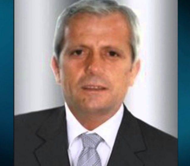 Basha mesazh ngushëllimi për vdekjen e ish-deputetit: Luftëtar i paepur për drejtësi