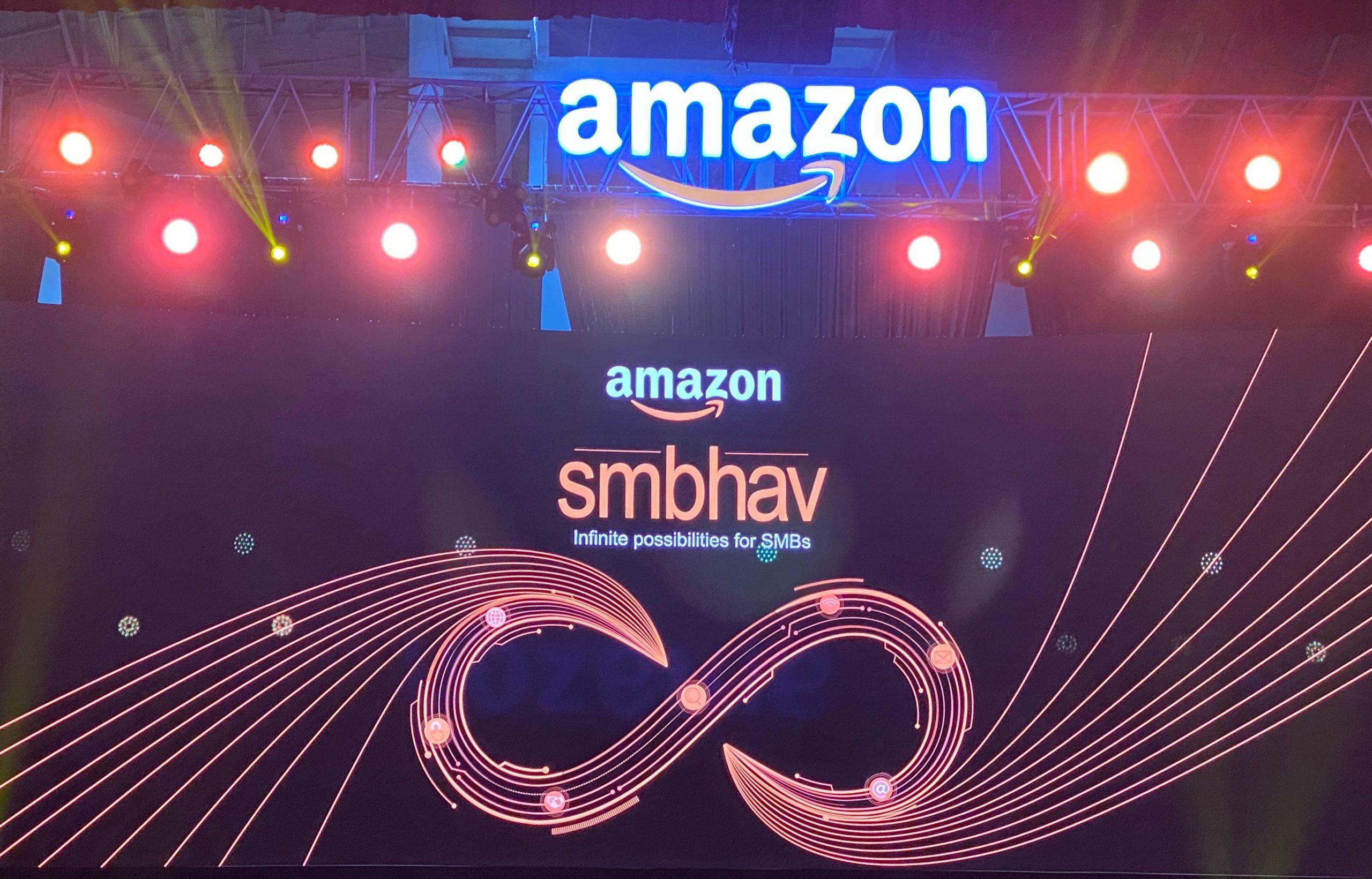 Amazon investim prej 1 miliard dollarë në Indi