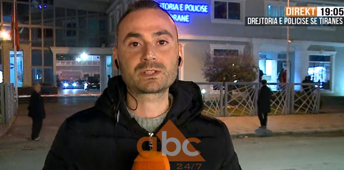 EMRAT/ Nisin arrestimet në Tiranë, 27 ish-zyrtarë, ndërtues e arkitektë bien në pranga
