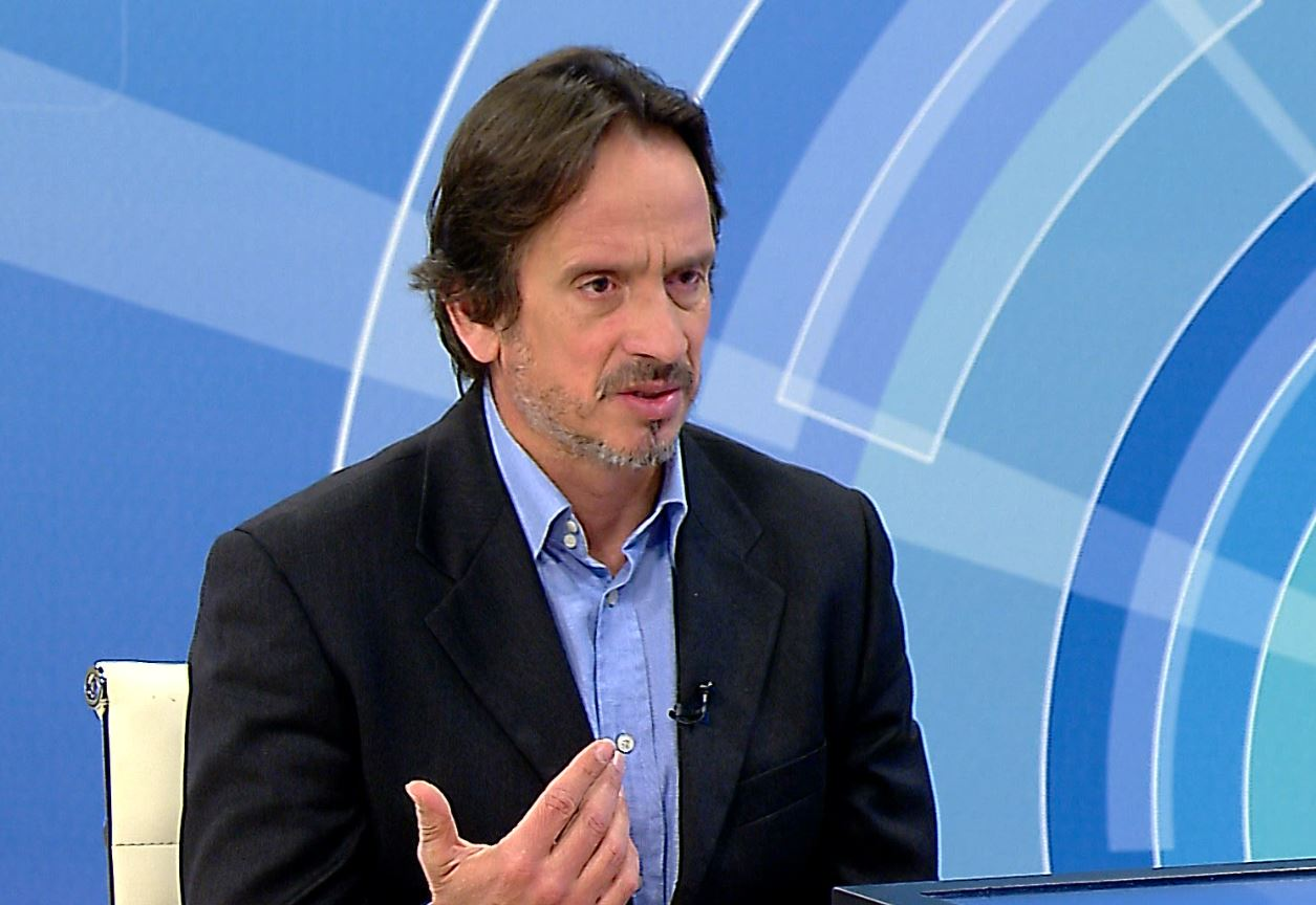 Kosova drejt qeverisë së QUINT-it? Andoni: Pse VV nuk do të shkojë në zgjedhje të reja