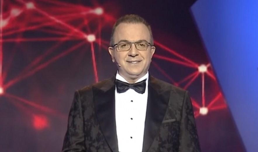 """2020-a vjen me ndryshime, këtë vit nuk ka """"Kënga Magjike"""""""