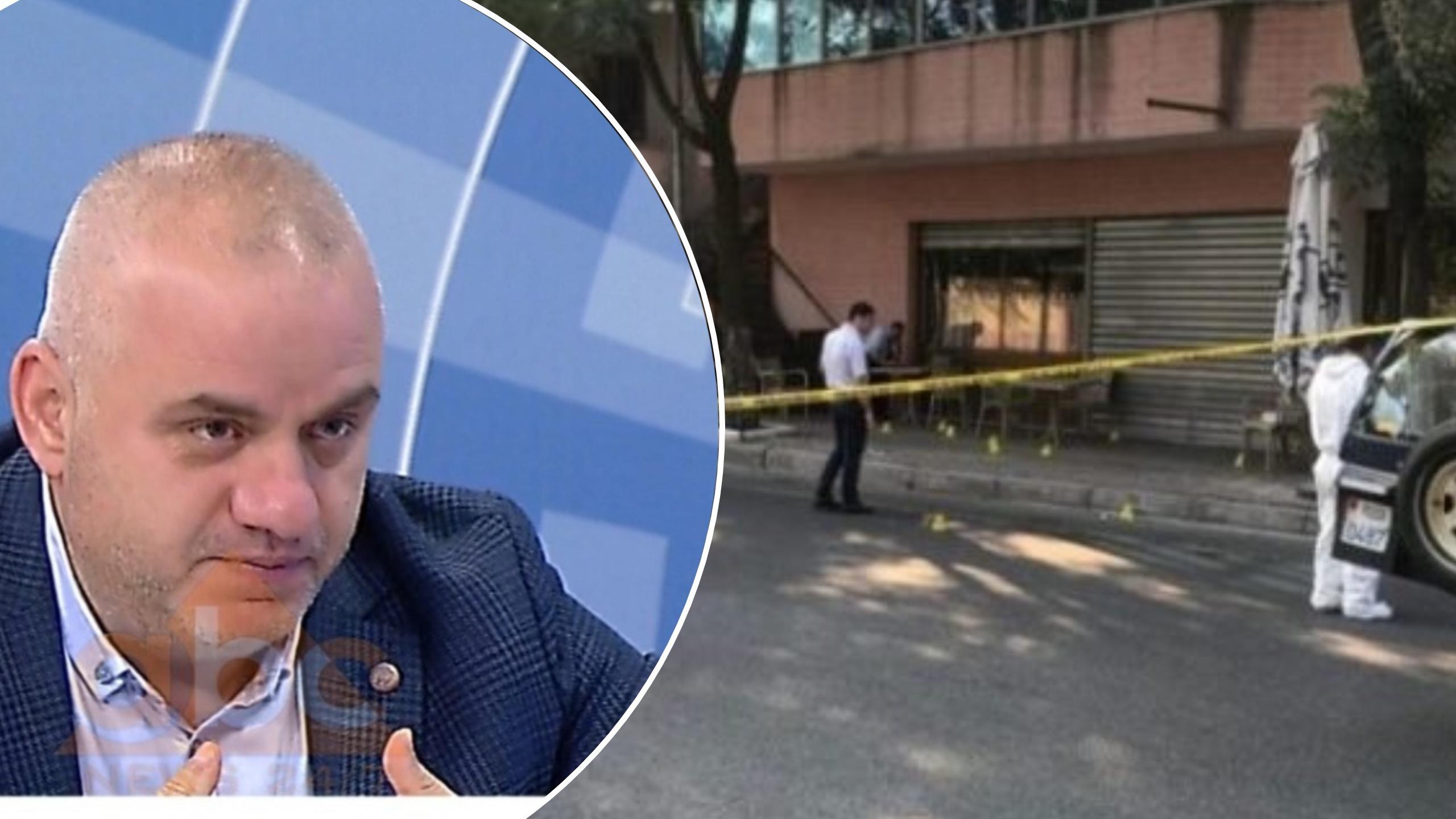 Artan Hoxha: Një vrasës serial po bën kërdinë në Shkodër, kush është personi më i kërkuar në Shqipëri