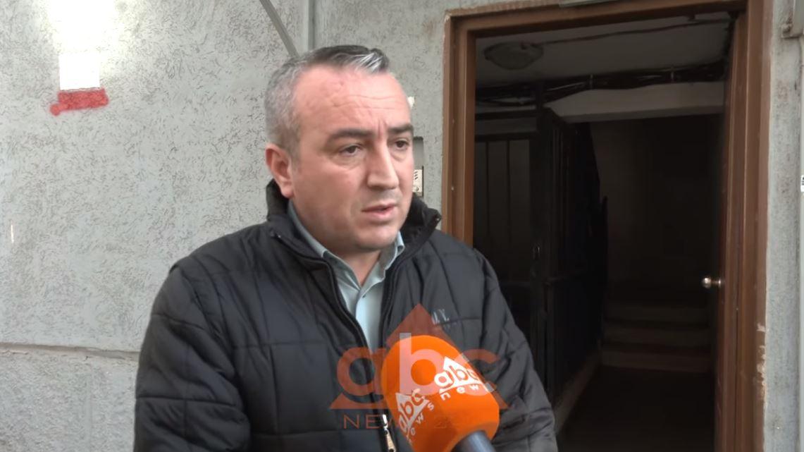 Kontrolli i ashensorëve pas tërmeteve, ISHMT: S'ka më leje ndërtimi, pa garanci për ashensorin