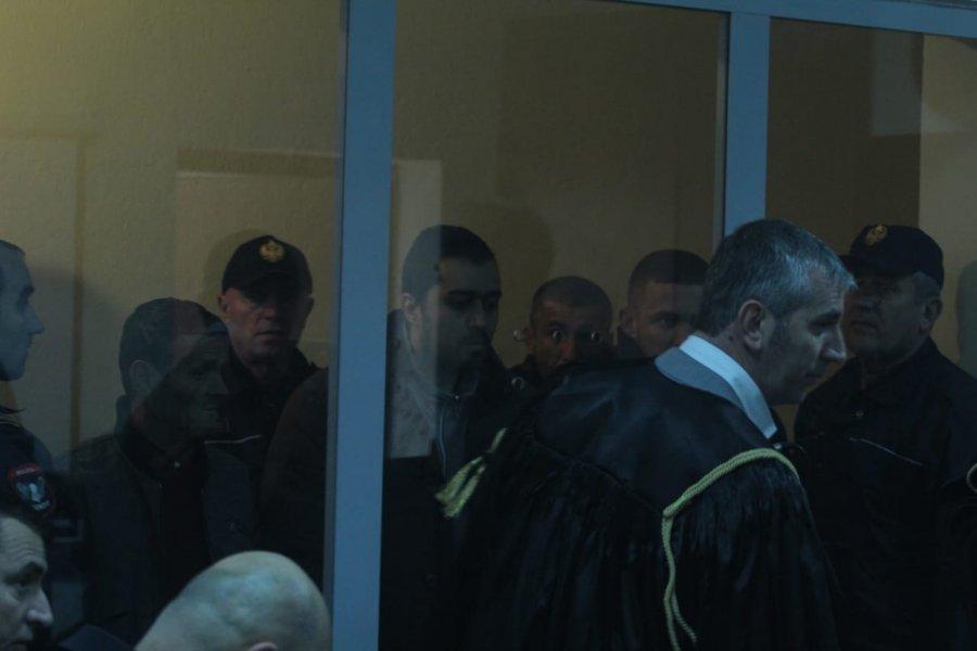 Rrëmbyen dhe vranë Jan Prengën: Gjykata jep vendimin për 5 të arrestuarit
