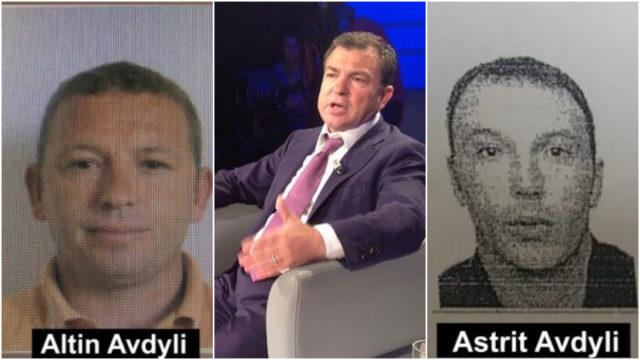 Dosja 339/SPAK-u nuk arrin të komunikojë akuzat, çfarë i tha Astrit Avdyli, prokurorit